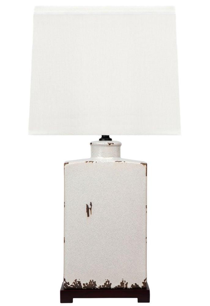 Лампа настольная / JCO-T1001 (JCO-T1001), 08221