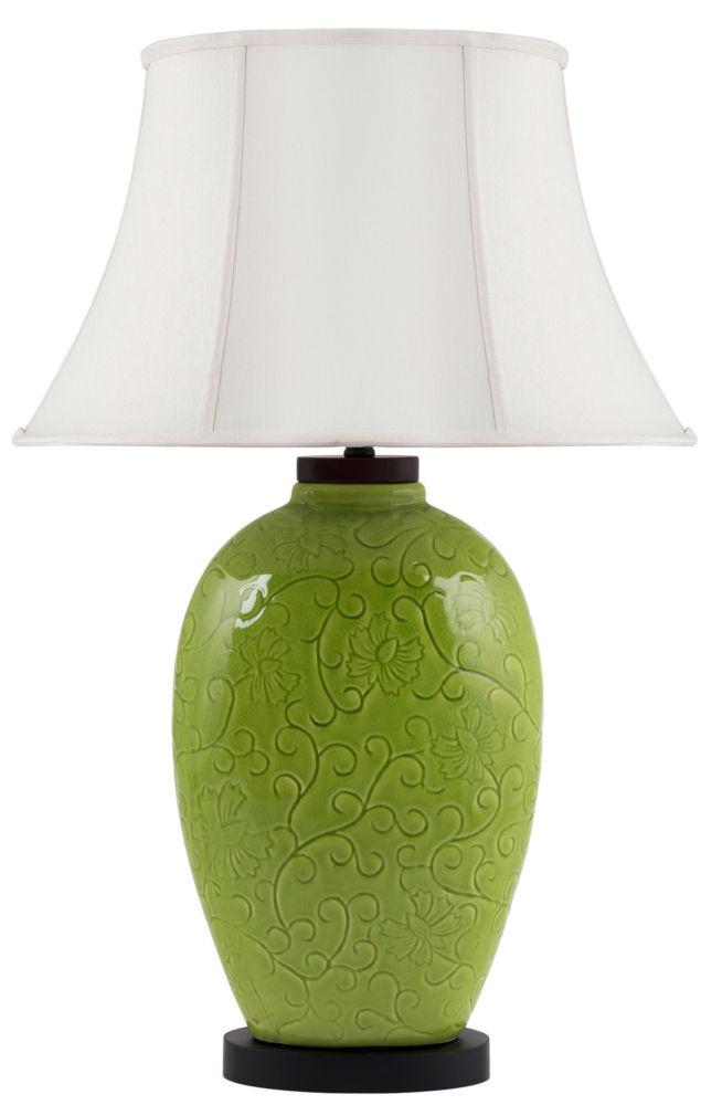 Лампа настольная / JCO-X10161 (JCO-X10161), 07319