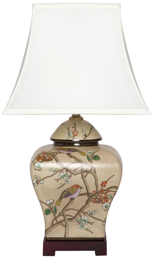 Лампа настольная / JCO-X10074 (JCO-X10074), 07351