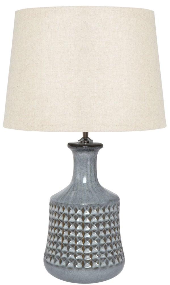 Лампа настольная / JCO-T1010 (JCO-T1010), 08228
