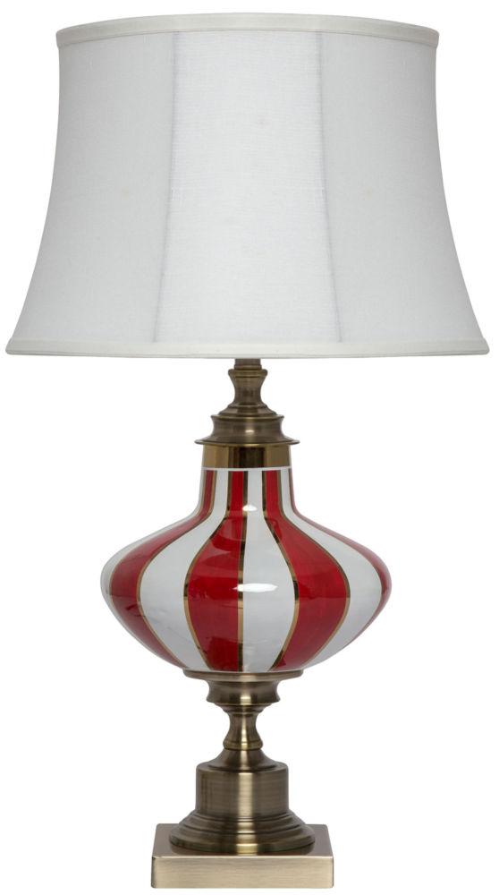 Лампа настольная / JCO-X10432 (JCO-X10432), 07375
