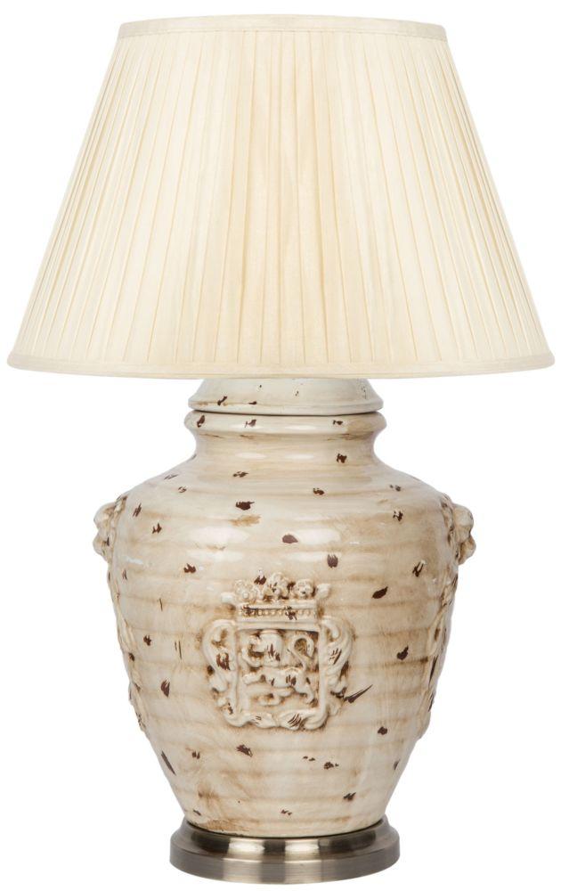 Купить Лампа настольная / JCO-T1007 (JCO-T1007) в интернет магазине дизайнерской мебели и аксессуаров для дома и дачи