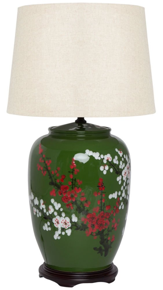 Лампа настольная / JCO-X9323 (JCO-X9323), 07308