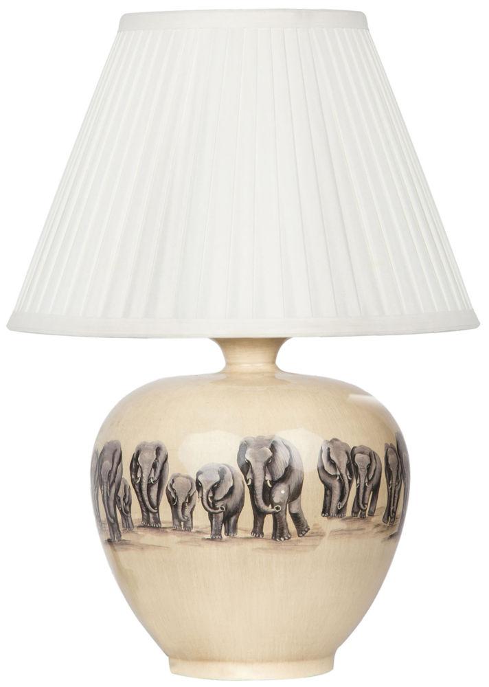 Лампа настольная / JCO-T1016 (JCO-T1016), 08227