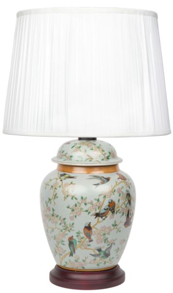 Лампа настольная / JCO-X10397 (JCO-X10397), 07248