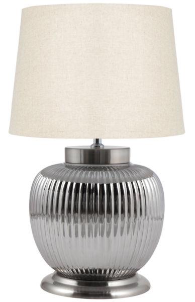 Купить Лампа настольная / JCO-X10149 (JCO-X10149) в интернет магазине дизайнерской мебели и аксессуаров для дома и дачи