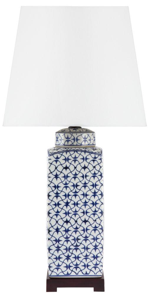 Лампа настольная / JCO-X9333 (JCO-X9333), 07242