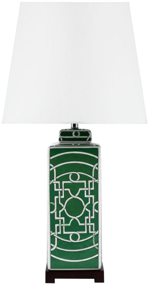 Лампа настольная / JCO-X9072 (JCO-X9072), 07093