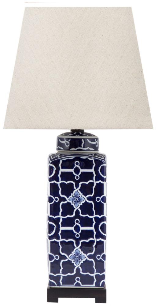 Купить Лампа настольная Aladdin в интернет магазине дизайнерской мебели и аксессуаров для дома и дачи