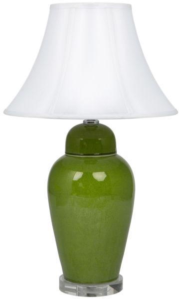Лампа настольная / JCO-X9846 (JCO-X9846), 07089