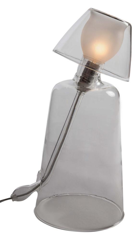 Лампа настольная Unearthly Hookah / MT10510-1 (Unearthly Hookah), 03425