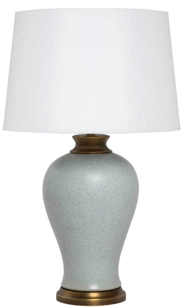 Лампа настольная / JCO-X10355 (JCO-X10355), 07288