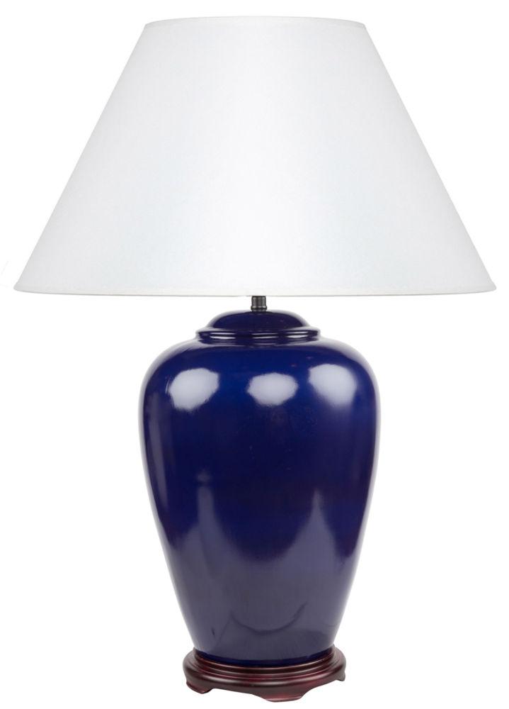 Купить Лампа настольная / JCO-X9883 (JCO-X9883) в интернет магазине дизайнерской мебели и аксессуаров для дома и дачи