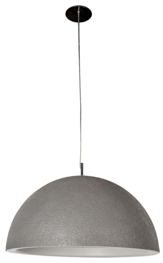 Подвесной светильник Scaleo