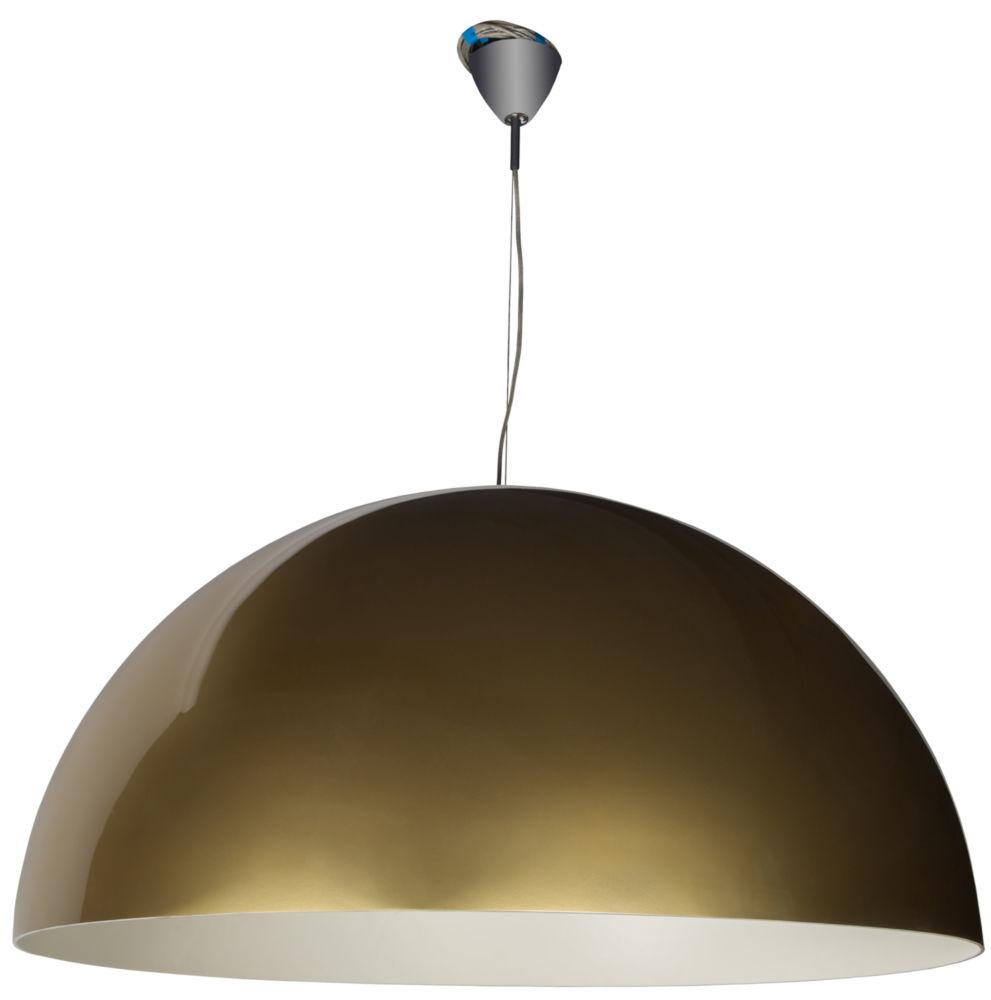 Купить Подвесной светильник Avico в интернет магазине дизайнерской мебели и аксессуаров для дома и дачи