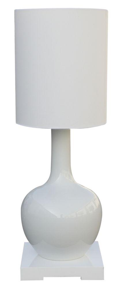 Торшер HL12024 (Lamp), 04472