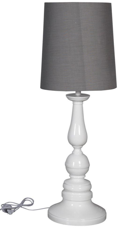 Торшер HL12037 (Lamp), 04474