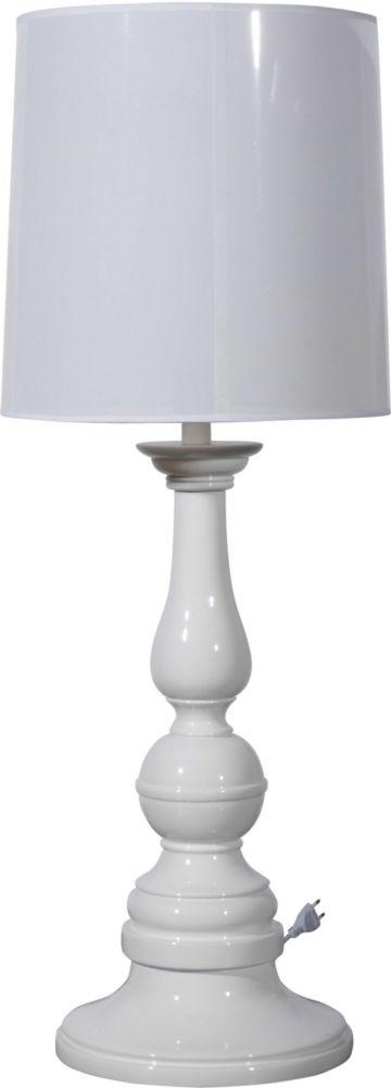 Торшер HL12011 (Lamp), 04471