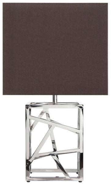 Торшер HL14012 (Lamp), 04477