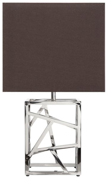 Купить Торшер Geometric в интернет магазине дизайнерской мебели и аксессуаров для дома и дачи
