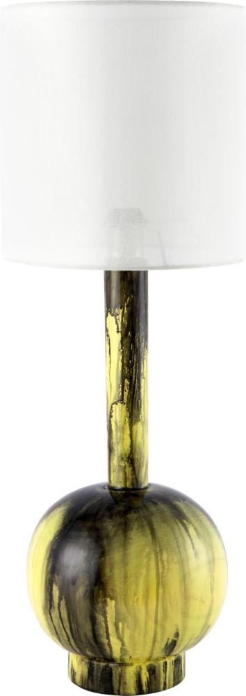 Купить Торшер Colors yellow в интернет магазине дизайнерской мебели и аксессуаров для дома и дачи