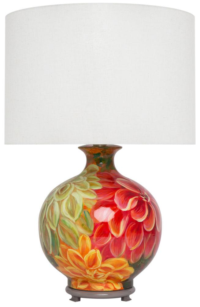 Торшер HA10037-B (Lamp), 06793