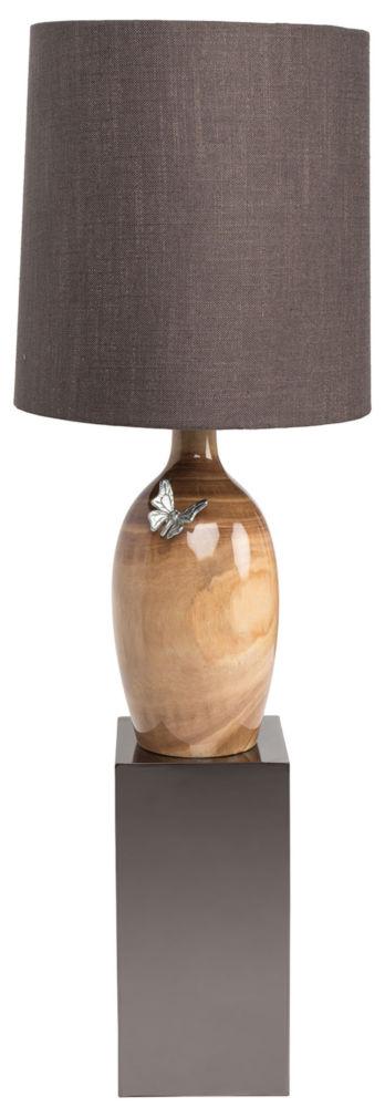Торшер HL12042 (Lamp), 04476