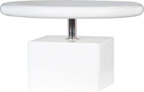Купить Поднос на подставке / HA14003 (Tray) в интернет магазине дизайнерской мебели и аксессуаров для дома и дачи