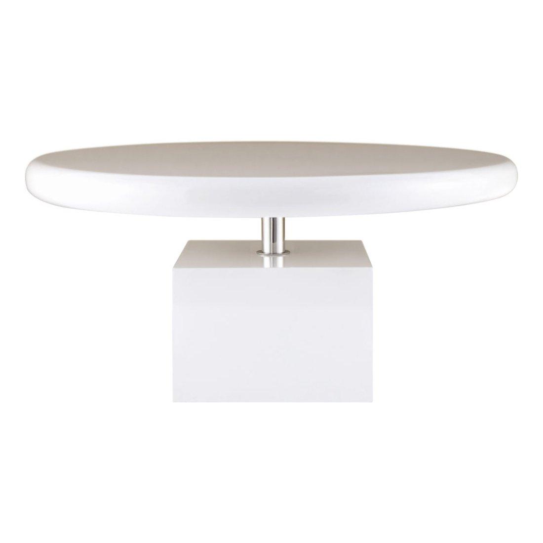 Купить Поднос на подставке / HA14002 (Tray) в интернет магазине дизайнерской мебели и аксессуаров для дома и дачи