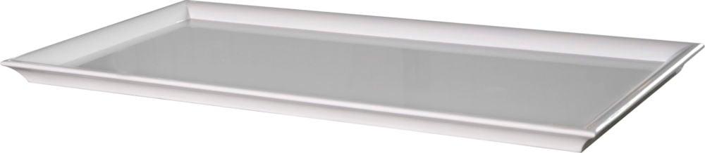 Поднос HA12147 (Tray), 04499