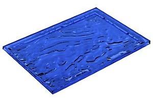 Поднос / Dune / 1210 VB / blue (Dune), 05204