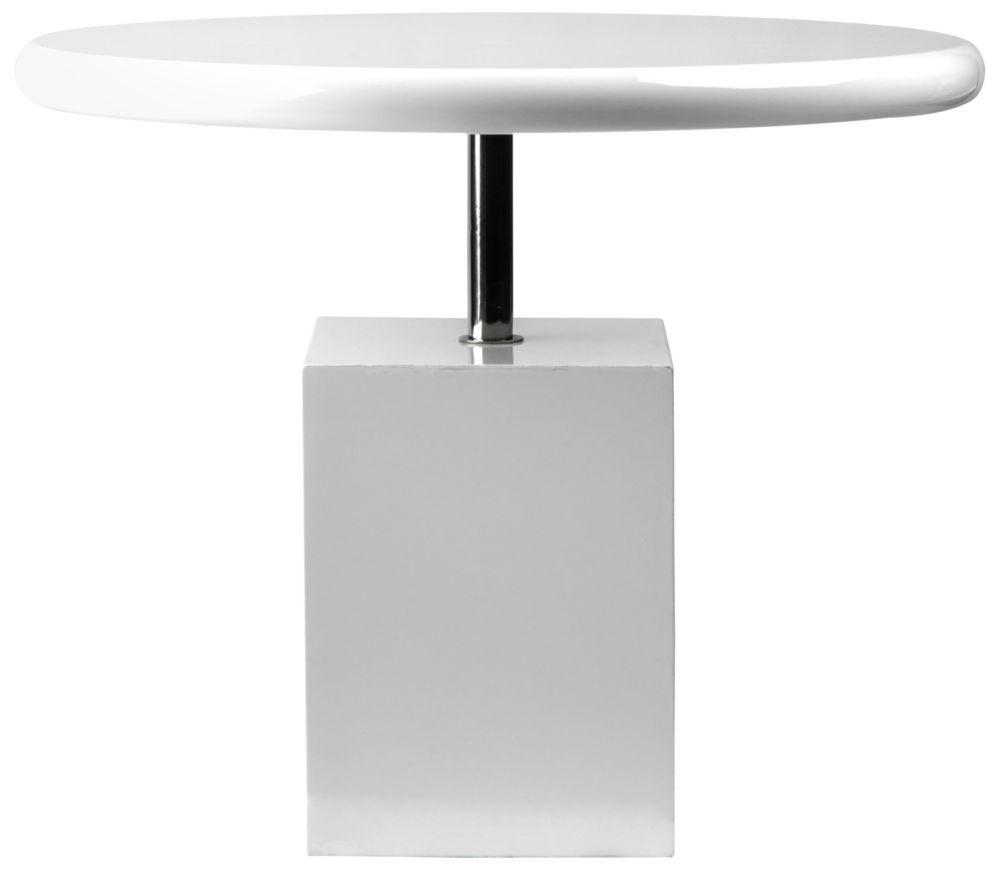 Купить Поднос на подставке / HA14009 (Tray) в интернет магазине дизайнерской мебели и аксессуаров для дома и дачи