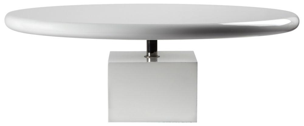 Купить Поднос на подставке / HA14001 (Tray) в интернет магазине дизайнерской мебели и аксессуаров для дома и дачи