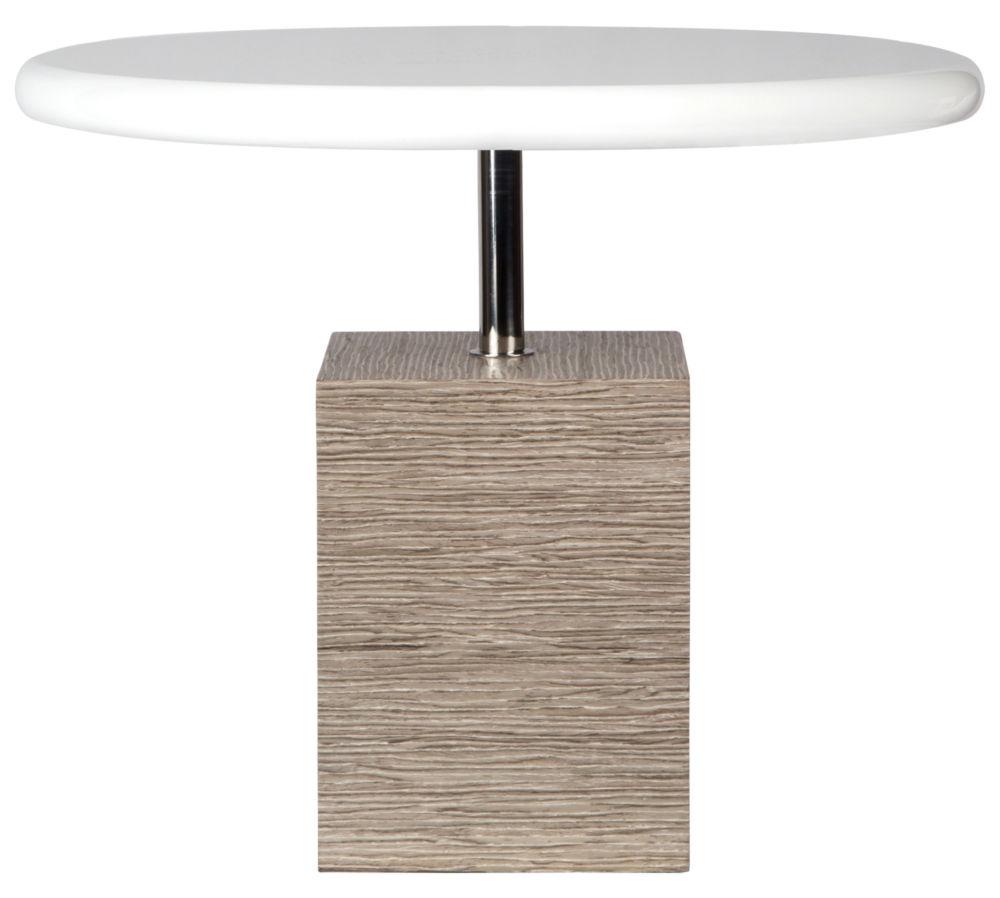 Купить Поднос на подставке Tray в интернет магазине дизайнерской мебели и аксессуаров для дома и дачи