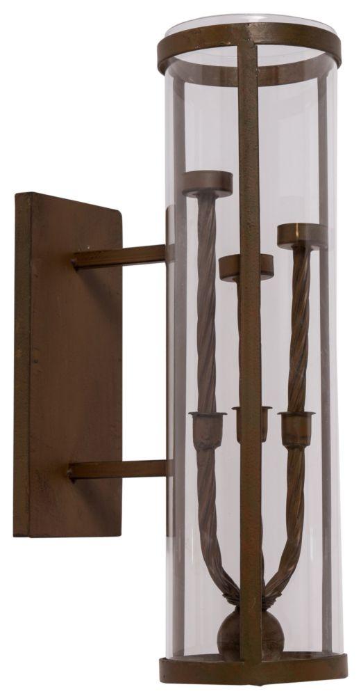 Купить Подсвечник Farilyn в интернет магазине дизайнерской мебели и аксессуаров для дома и дачи