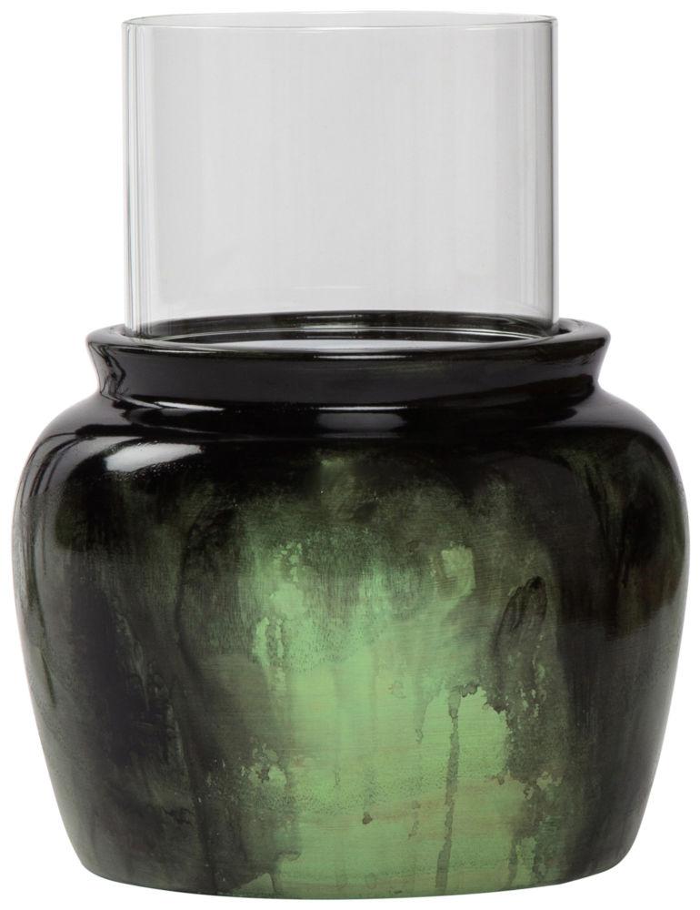 Купить Подсвечник GL14052 (Candle) в интернет магазине дизайнерской мебели и аксессуаров для дома и дачи
