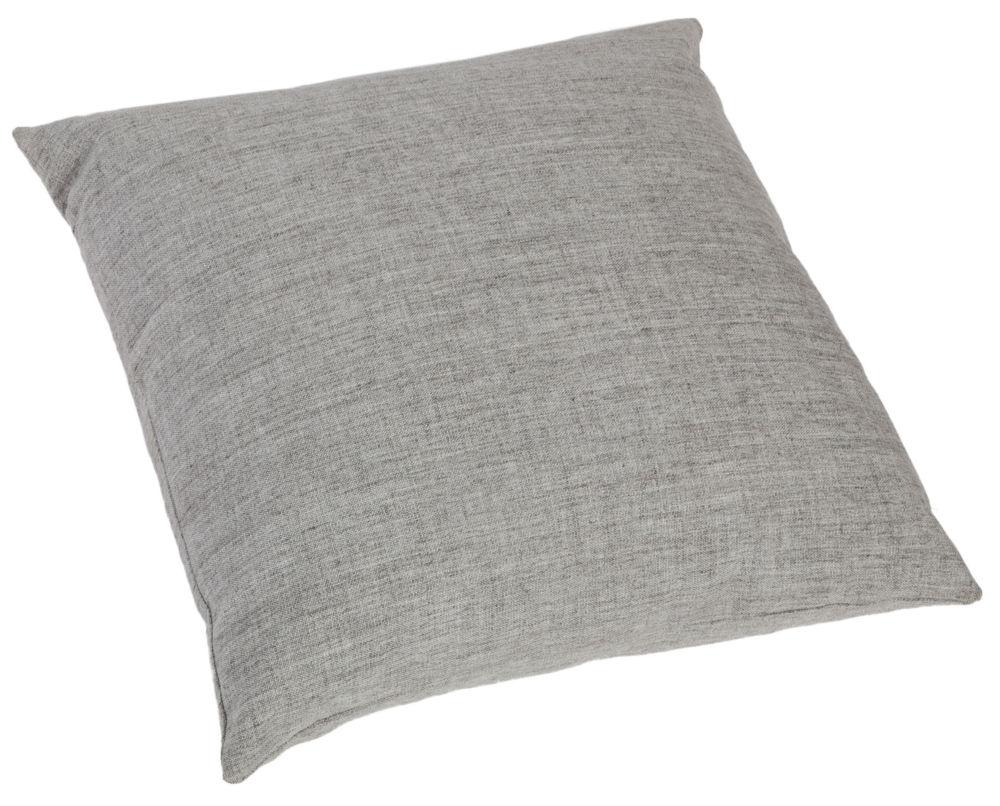 Купить Подушка дополнительная к дивану Cuscini в интернет магазине дизайнерской мебели и аксессуаров для дома и дачи