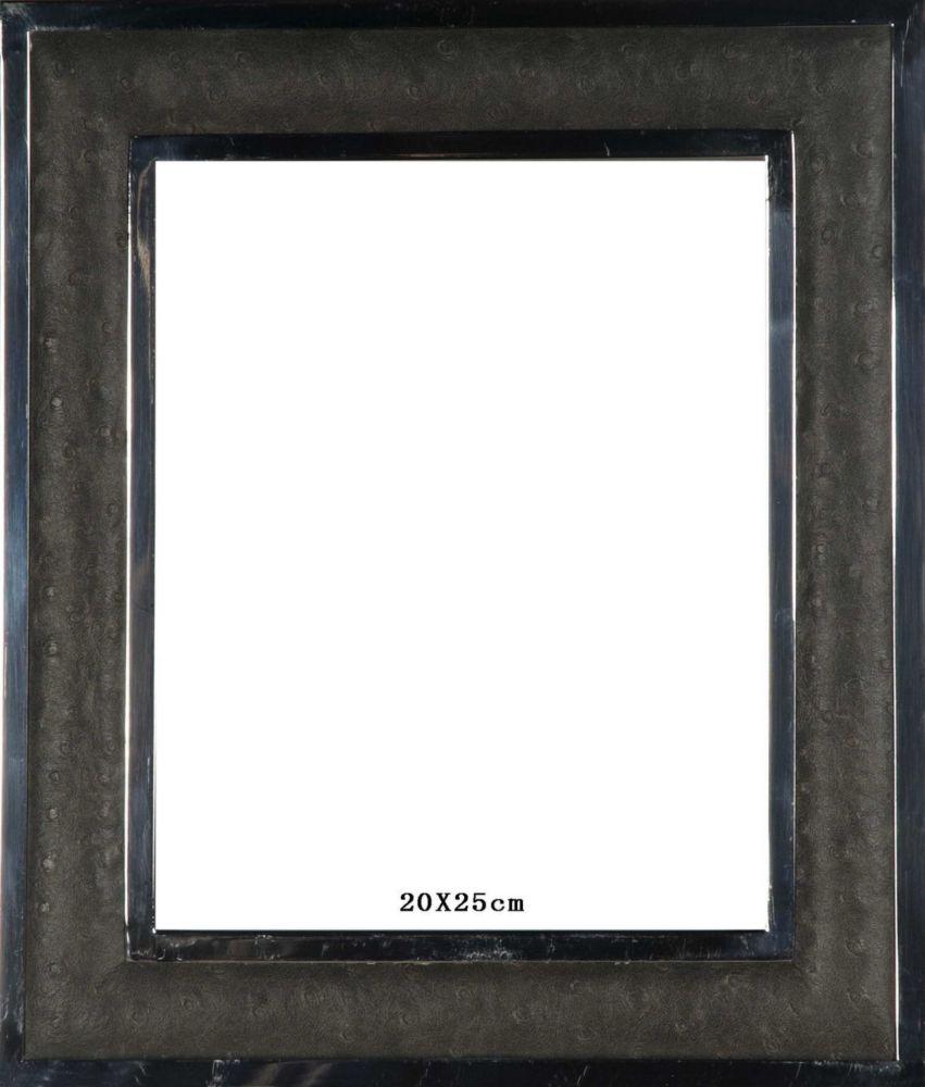 Рамка Luxury & Nobility HA11140, 00879 от DG-home