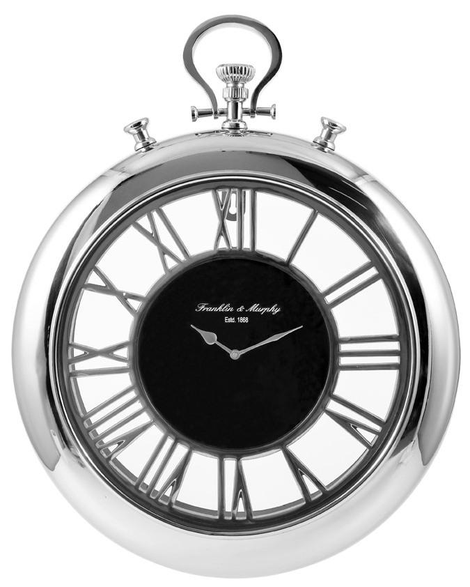 Купить Часы настенные Onegin CH0011 (Onegin) в интернет магазине дизайнерской мебели и аксессуаров для дома и дачи
