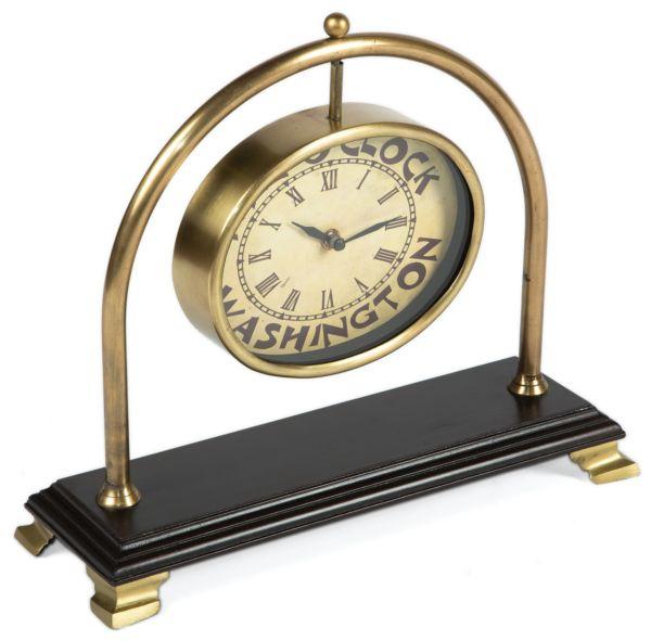 Часы настольные / DE4747