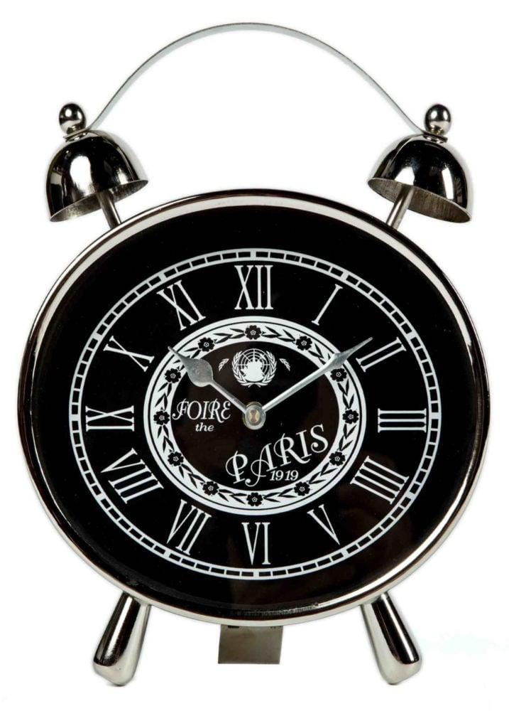 Часы настольные CH0009, 02679