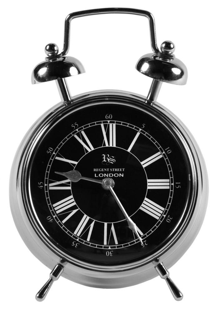 Часы настольные CH0007, 02677