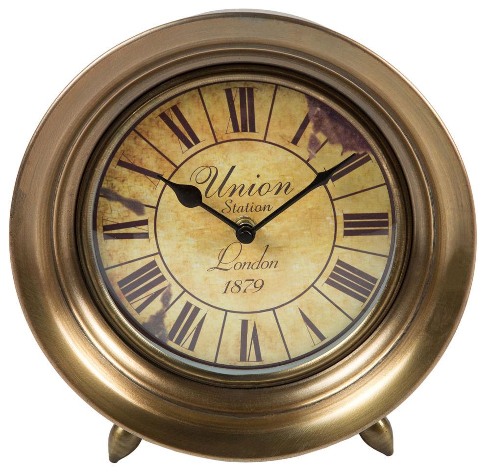 Часы настольные / DE4746 (DE4746) от DG-home