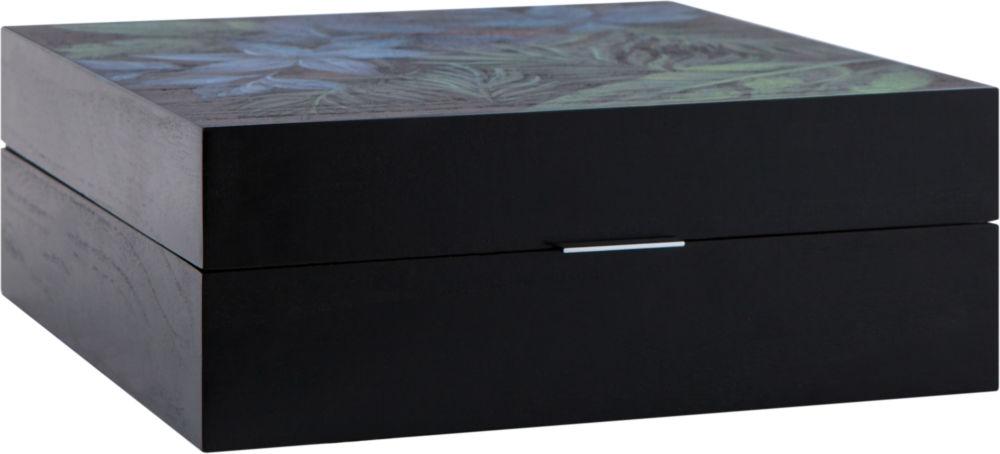 Купить Шкатулка HA14089 в интернет магазине дизайнерской мебели и аксессуаров для дома и дачи