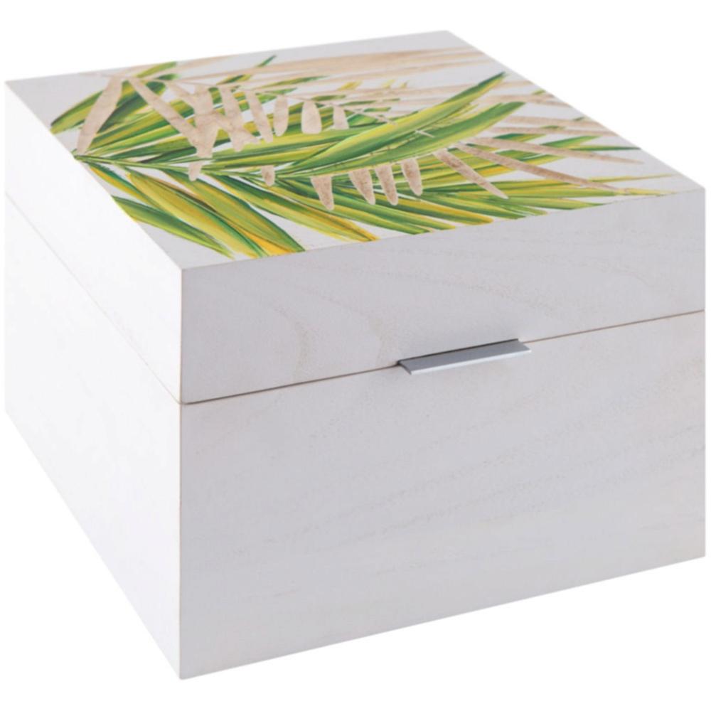 �������� HA14087 (Box), 04516