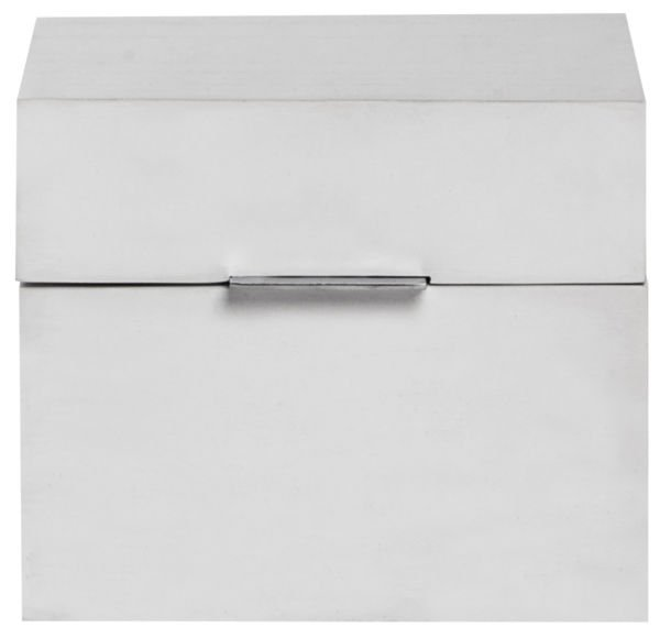 Шкатулка White Box / HA12124 (White Box)