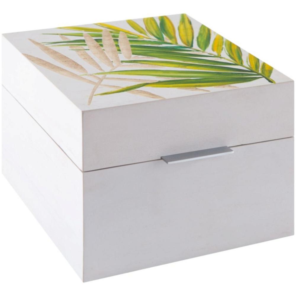 Шкатулка HA14088 (Box), 04517