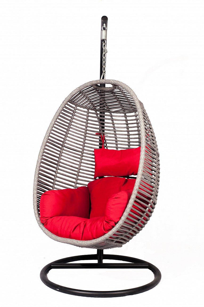 Купить Подвесное кресло Spy в интернет магазине дизайнерской мебели и аксессуаров для дома и дачи