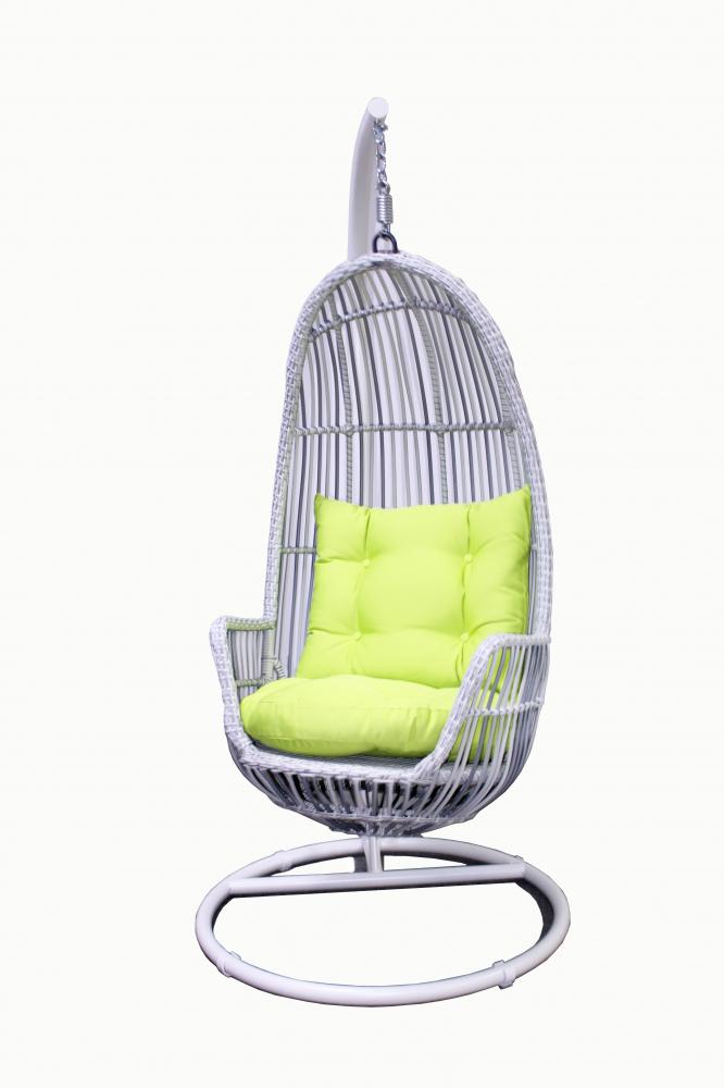 Подвесное кресло Conversation, MRD-F-R02