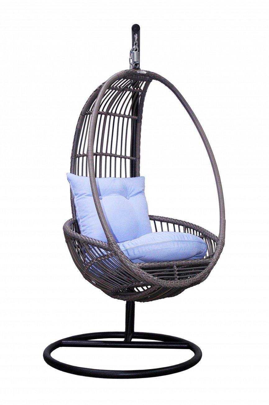 Купить Подвесное кресло Horizon в интернет магазине дизайнерской мебели и аксессуаров для дома и дачи